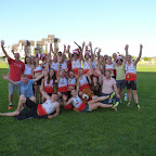 Interclubs1erTourNevers10Mai2015
