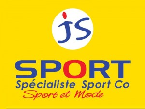 js sport